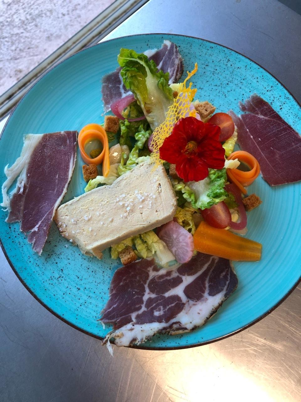 salade-ubt